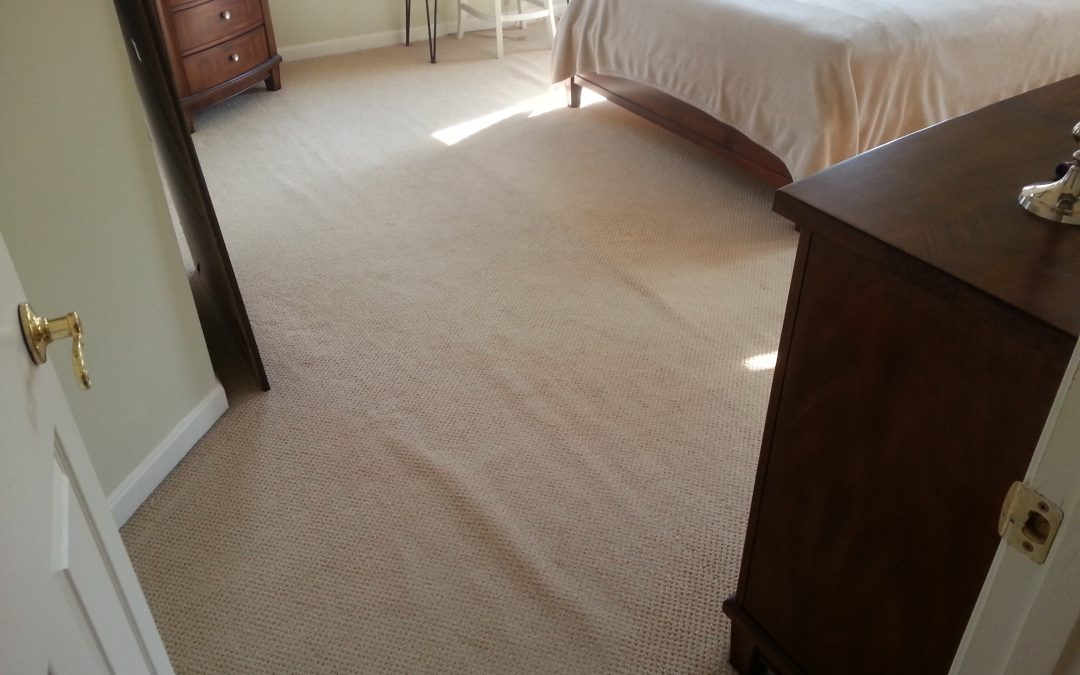 Carpet Repair and Cleaning Maryland