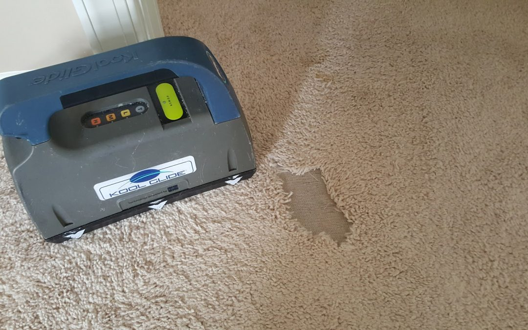 maryland carpet repair laurel carpet repair