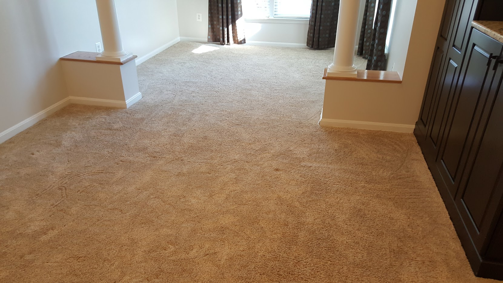 odenton carpet stretching and repair