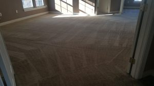 Carpet Stretching and Cleaning Gaithersburg MD