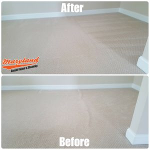 Carpet Stretching Clarksburg MD- Germantown MD- Gaithersburg MD