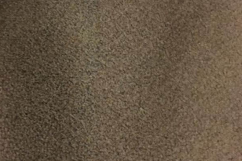Bleach Spot Repair Maryland Carpet Repair