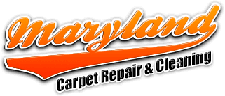 Maryland Carpet Repair and Cleaning in Gaithersburg MD