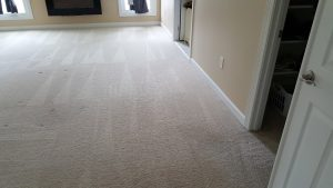 Carpet Stretching in Damascus MD