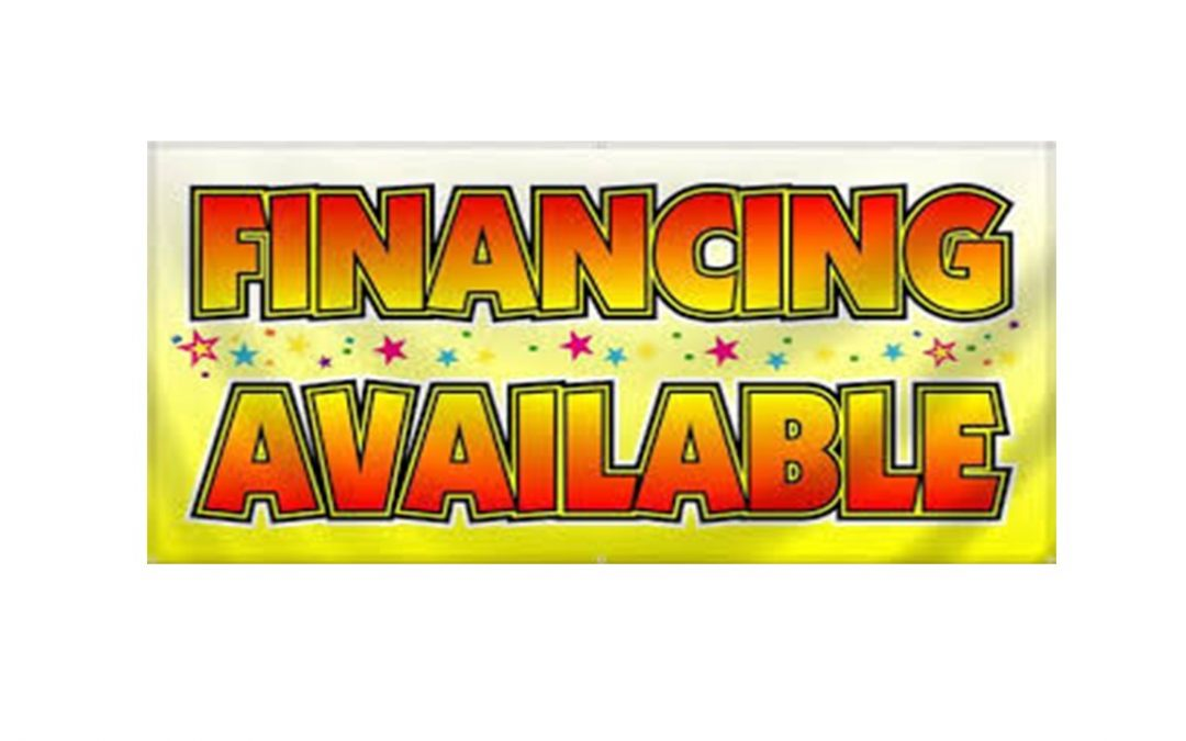 **Maryland Carpet Repair and Cleaning offers Financing for our Clients **