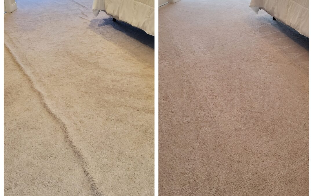 Carpet Stretching in Upper Marlboro MD
